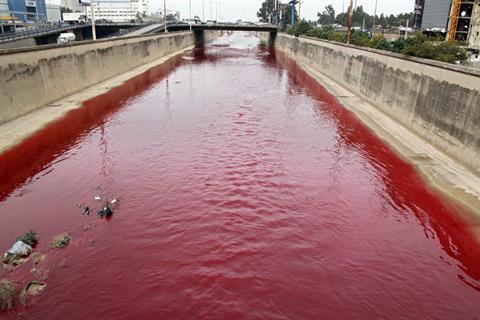 riverofblood