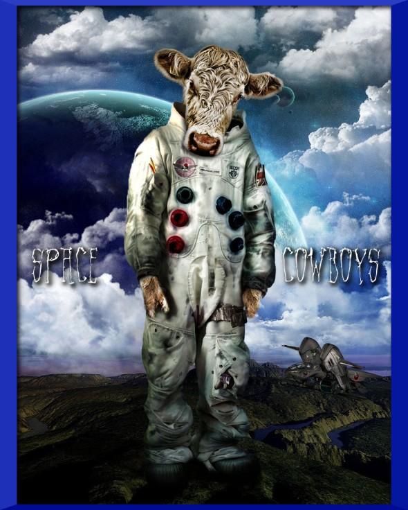Space-Cowboy--75603