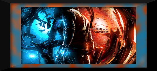 space_cowboy_by_danzt-d502wan