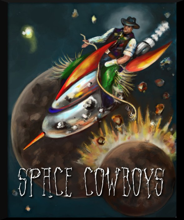 Space_Cowboy_by_mreach