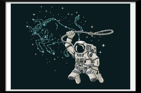 spacecowboy