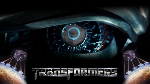transformers__dark_of_the_moon_eye_wallpaper_by_inasko-d4vkwj1