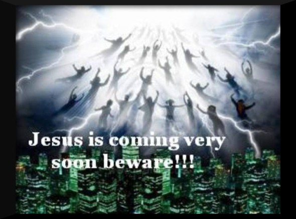 90851707-rapture-alert