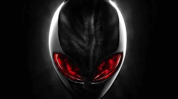 alien-HD