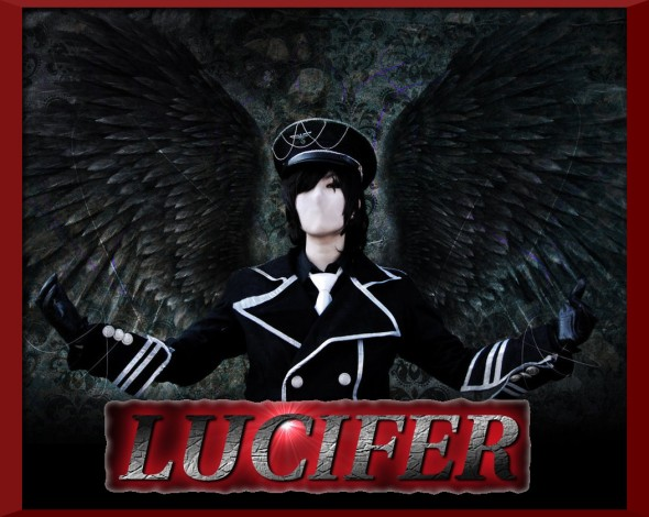 angel_sanctuary___lucifer_by_jijiri-d64oipg