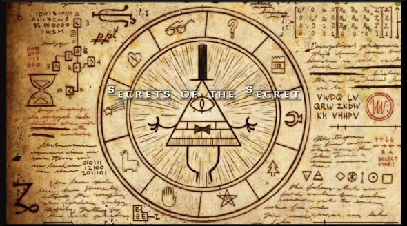 artwork_mystery_symbols_symbol_2560x1440_artwallpaperhi.com
