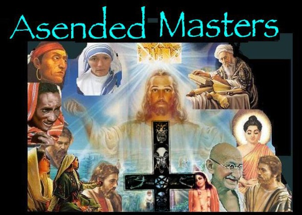 ascended_masters5