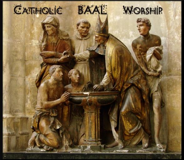 Baptême_Cathédrale_de_Troyes_290308