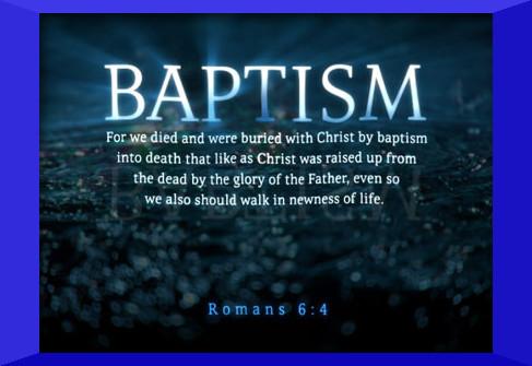 baptism2222