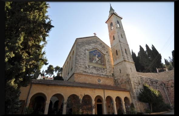 barluzzi-church-of-visitation