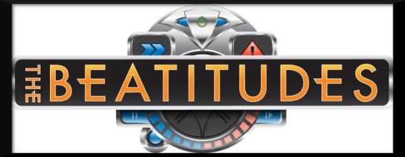 beatitudes_logo3_2