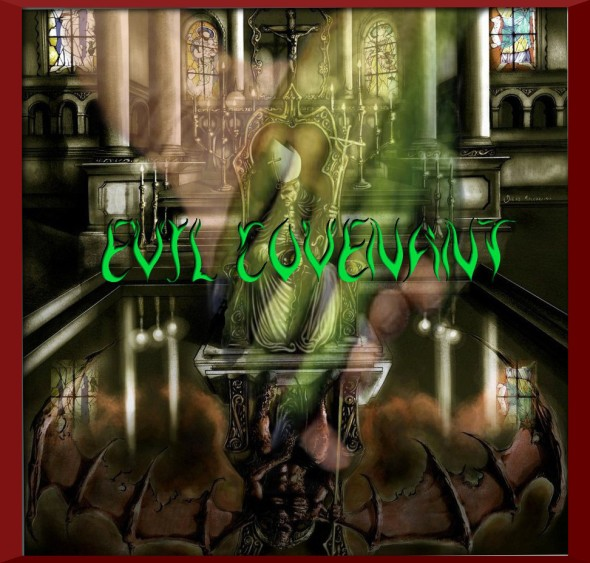 cartoon-oil-painting-pope-and-satan_as-above-so-belowa