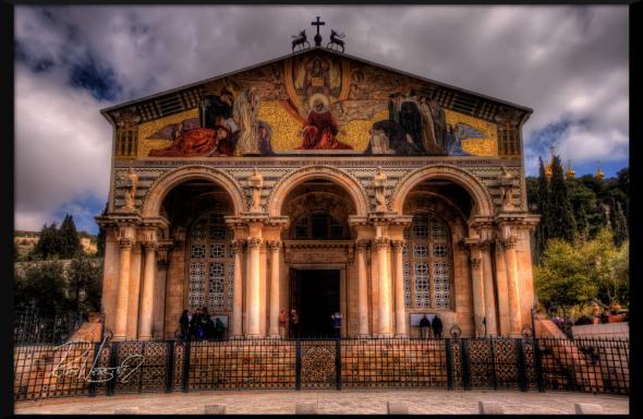 ChurchOfAllNations
