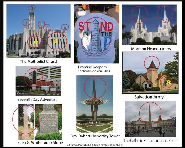 collage-of-obelisk-on-buildings1