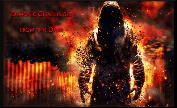 fire-challenge