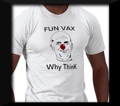 funvax_pentagon_vaccine_god_gene_tshirt-p235593493349046309bhy4x_325