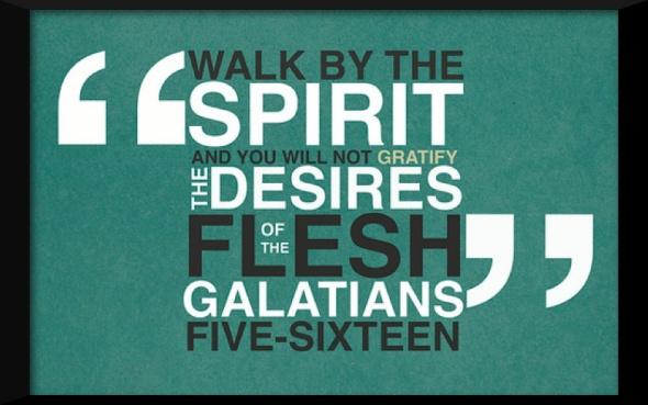 galatians-516
