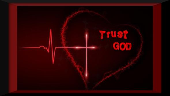 heart-gods