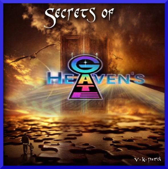 heaven_s_gate_by_dani_owergoor-d4uw27b