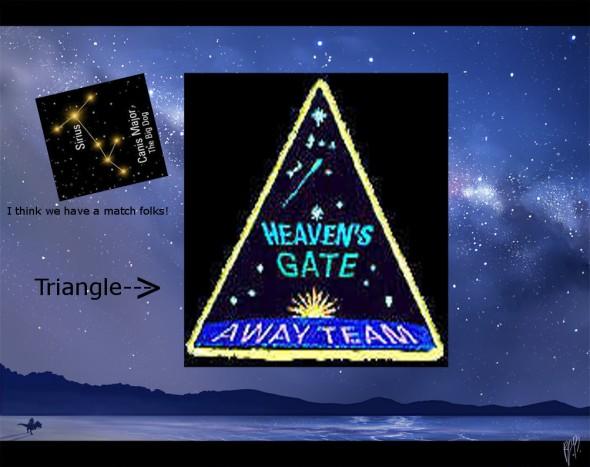 heaven_s_mirror_by_thenightmaredragon-d65qtnv