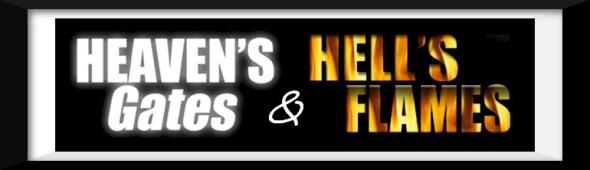 Heavens-Gates-Hells-Flames