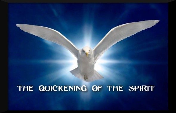 holy-spirit-1