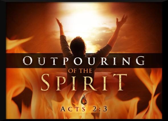 holy-spirit-3