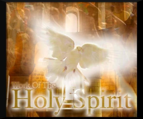 Holy_Spirit1