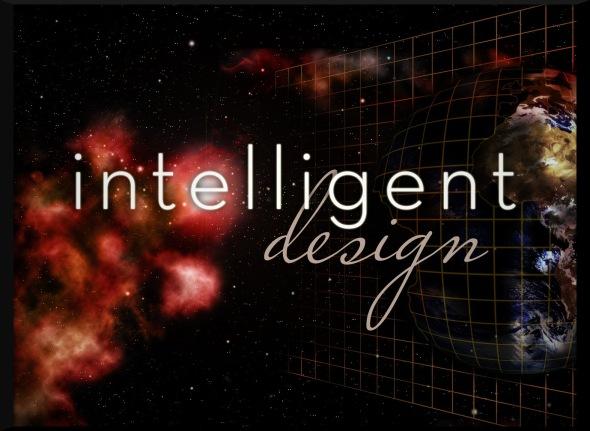 Intelligent-Design_t_nv