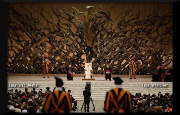italy-pope-2010-12-22-8-10-12