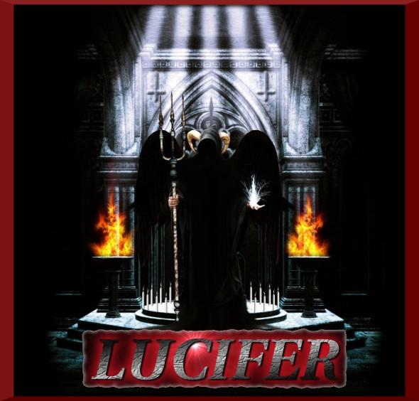 Lucifer_by_nosve
