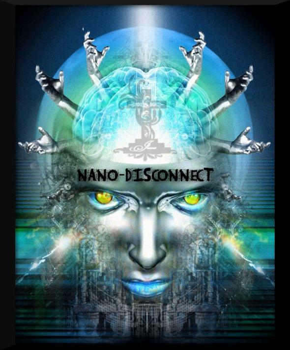 mind-machine-interface-transhumanism
