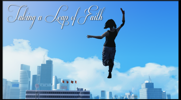 mirrors-edge-leap-of-faith1