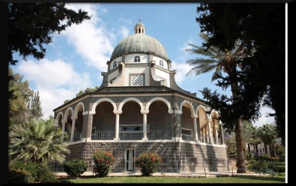 Mount-of-Beatitudes2