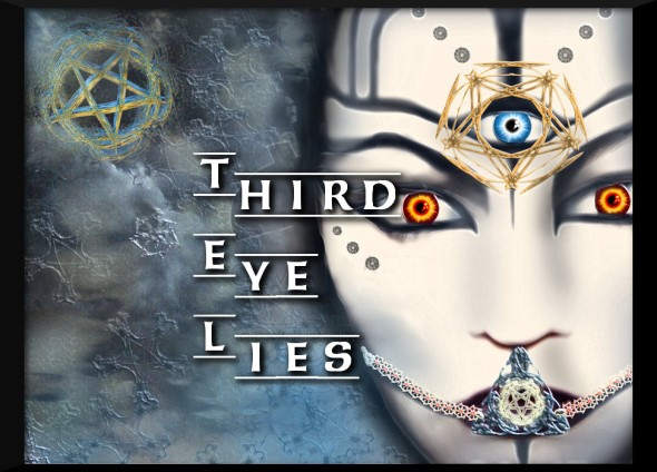 My_Third_Eye_Sees_by_book_of_light