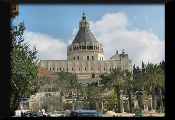 Nazareth_ChurchAnnunciation46