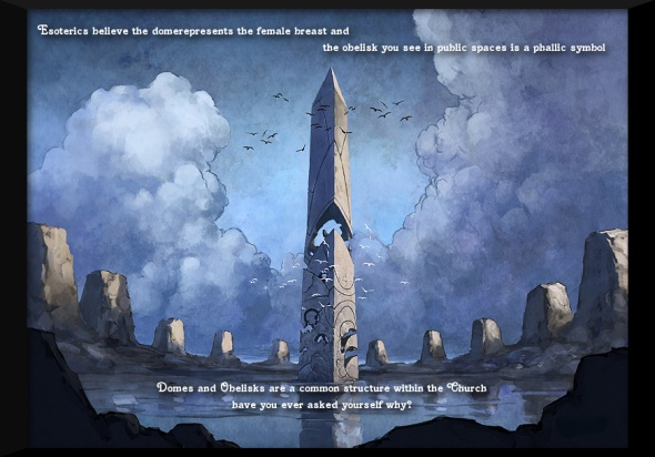 Obelisk_of_Esper_by_francis001