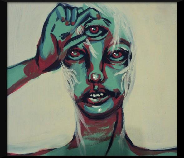 prying_open_my_third_eye_by_lywylen-d53z0ub
