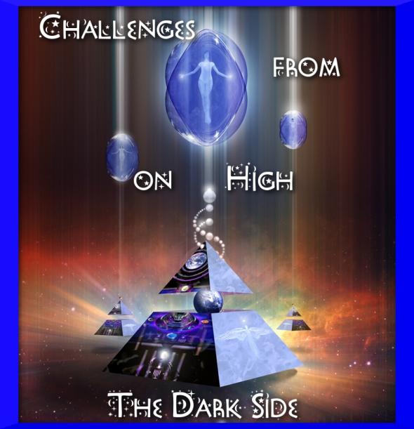 pyramind_iiizzz_goddess_vi_900_px_by_avadesign-d5oaqn6
