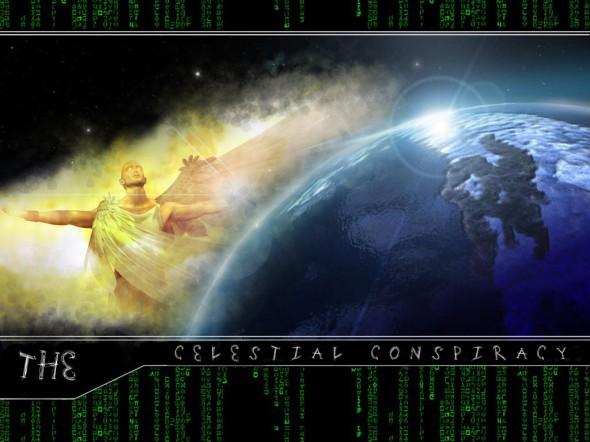 rapture-male-angel