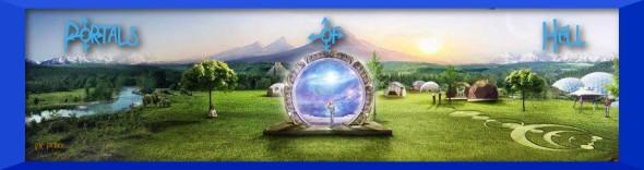 Spiritualportalbanner-1