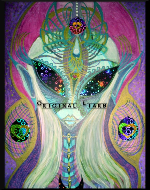 Third-Eye-Activation-by-MoonBean-Creations
