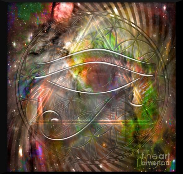 third-eye-mynzah