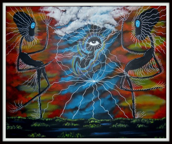 third_eye_by_soulcollector13-d4lbmb7