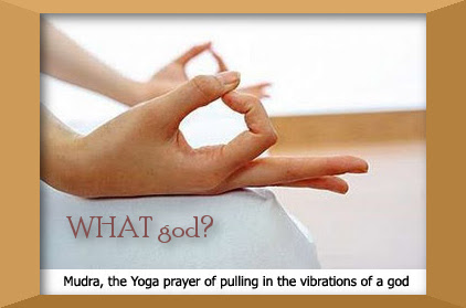 yoga_mudra