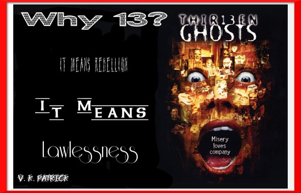 13_ghosts_canadian