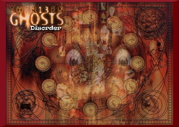13ghosts01