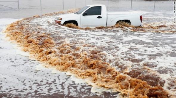 140908154859-05-arizona-flooding-horizontal-gallery