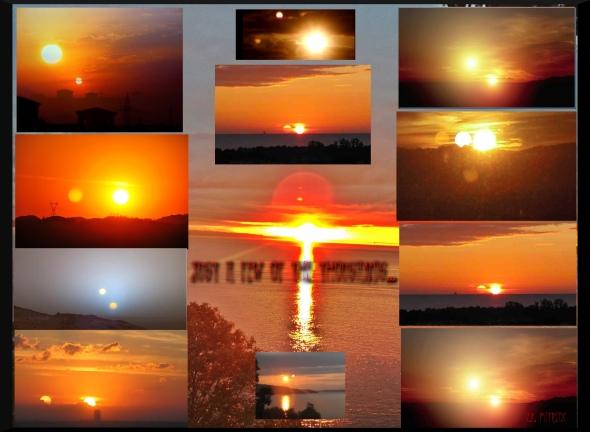20120626_sunset