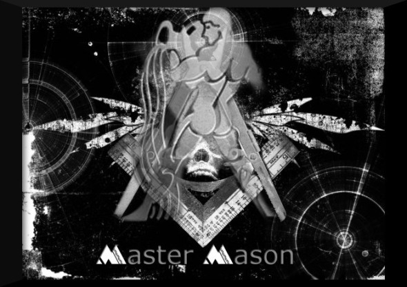 237627-masonic-wallpaper-freemason-skull-wallpaper-4x3